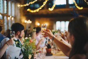 Aylesbury Wedding Catering